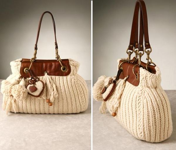Брендовые сумки женские - купить модные сумочки
