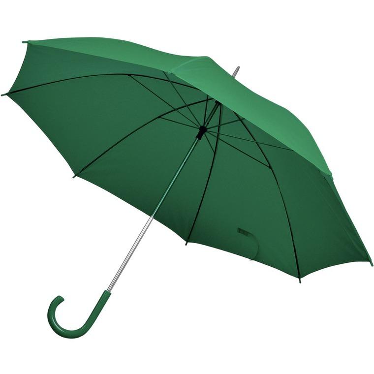 акция месяца, зонт на заказ