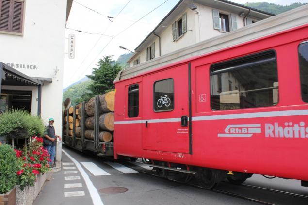Итальянские приключения. Продолжение отчета о творческой валятельной поездке в июне 2013 г., фото № 33