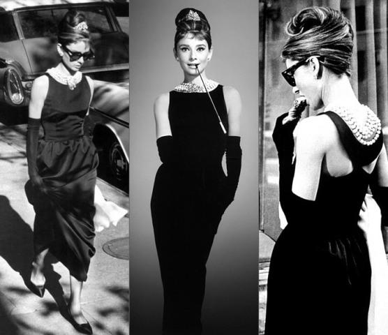 Черное платье шанель маленькое купить