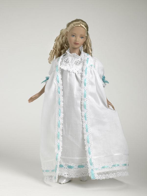 Кукла щелкунчик своими руками