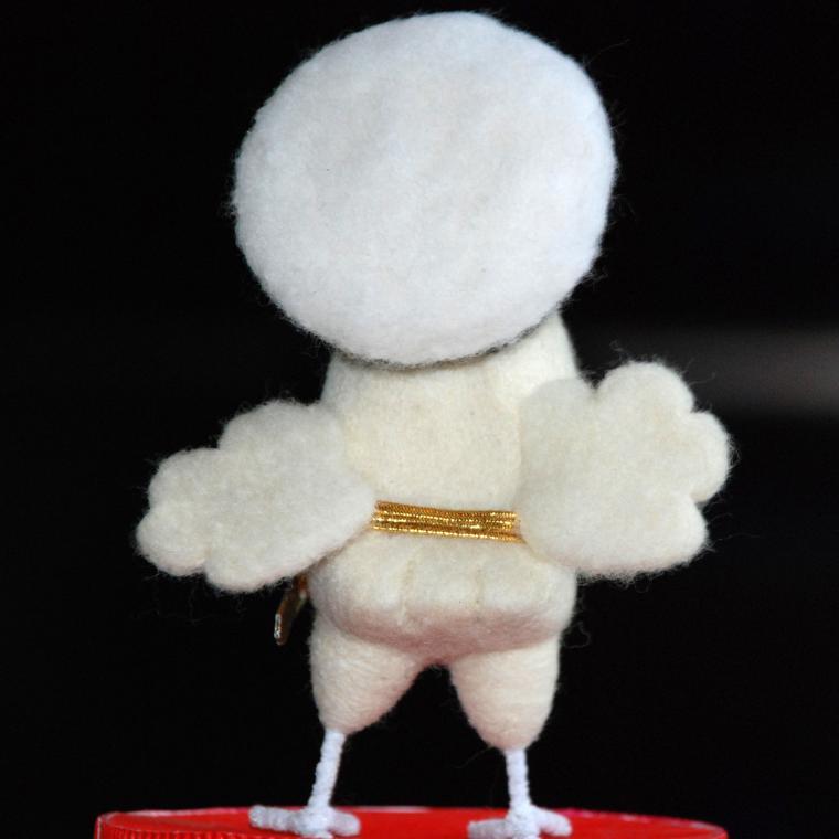 юмаринка, подарок на 23 февраля, подарок для мужчины