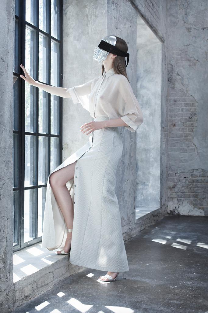 Мода по-русски: Светлана Тегин, фото № 18