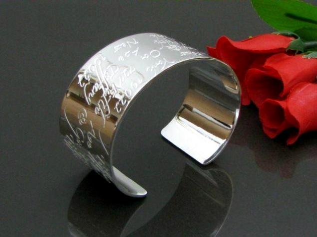 подарок на новый год, подарок женщине, мужские браслеты, кулоны