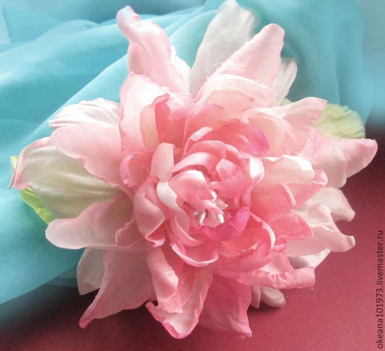 акция магазина, распродажа, цветы ручной работы