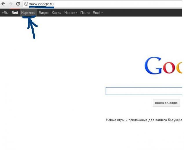 ваши фото на чужом сайте, защита в интернете