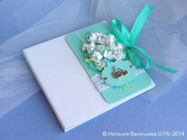 ручная авторская работа, cd-box, свадебный альбом, свадебный фотограф