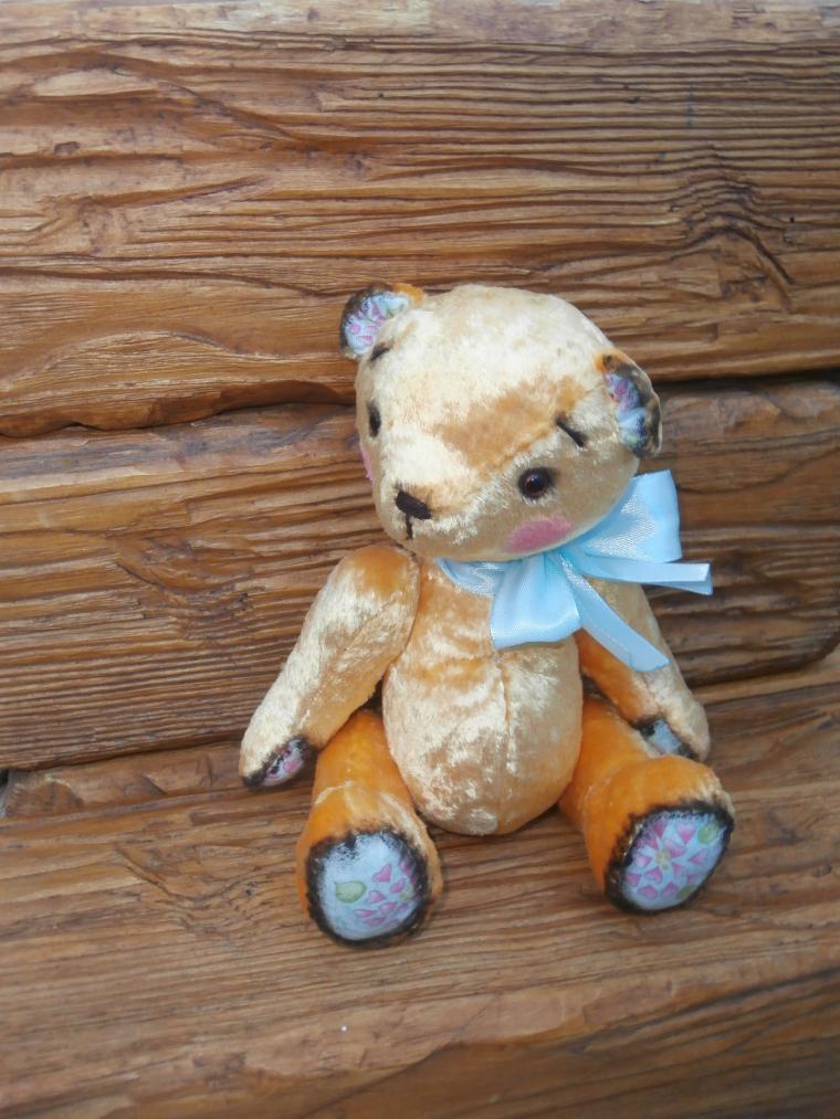 аукцион, аукцион сегодня, аукцион с нуля, многолотовый аукцион, тедди мишка, мишка, плюшевый мишка, подарок на 8 марта