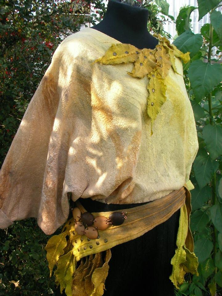 шерсть для валяния, флис, валяние из шерсти, валяние на шаблоне, обучение валянию, войлок для новичков, войлок, вебинар
