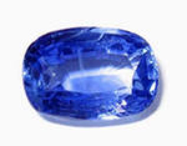 Как отличить натуральные камни от подделок, фото № 16