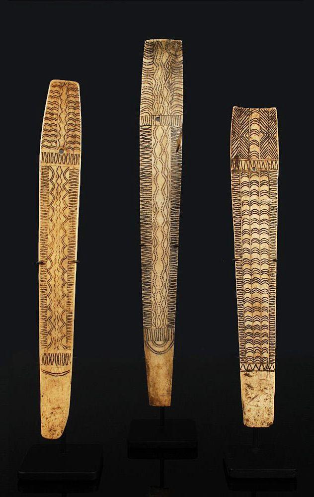 Этнические украшения народа Нага, фото № 29