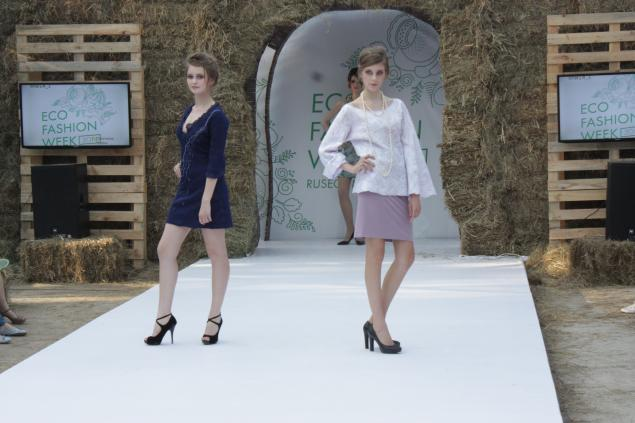 эко мода