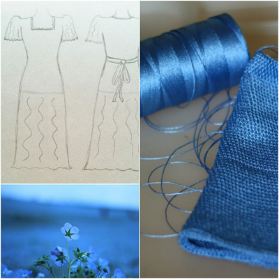 купить платье, куплю вязаную юбку