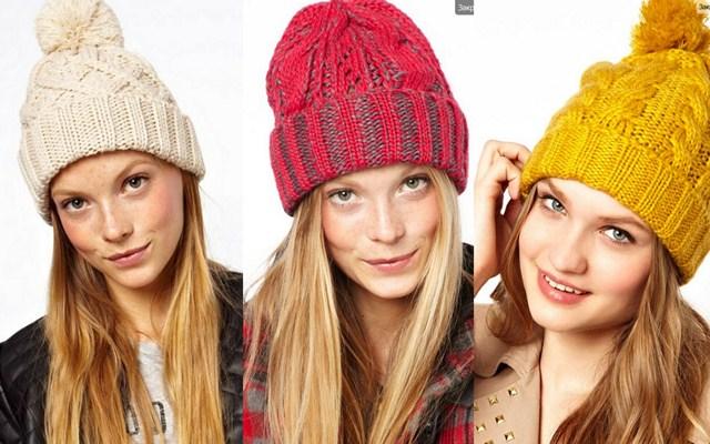 Что носить зимой, или Снимите это немедленно, фото № 17