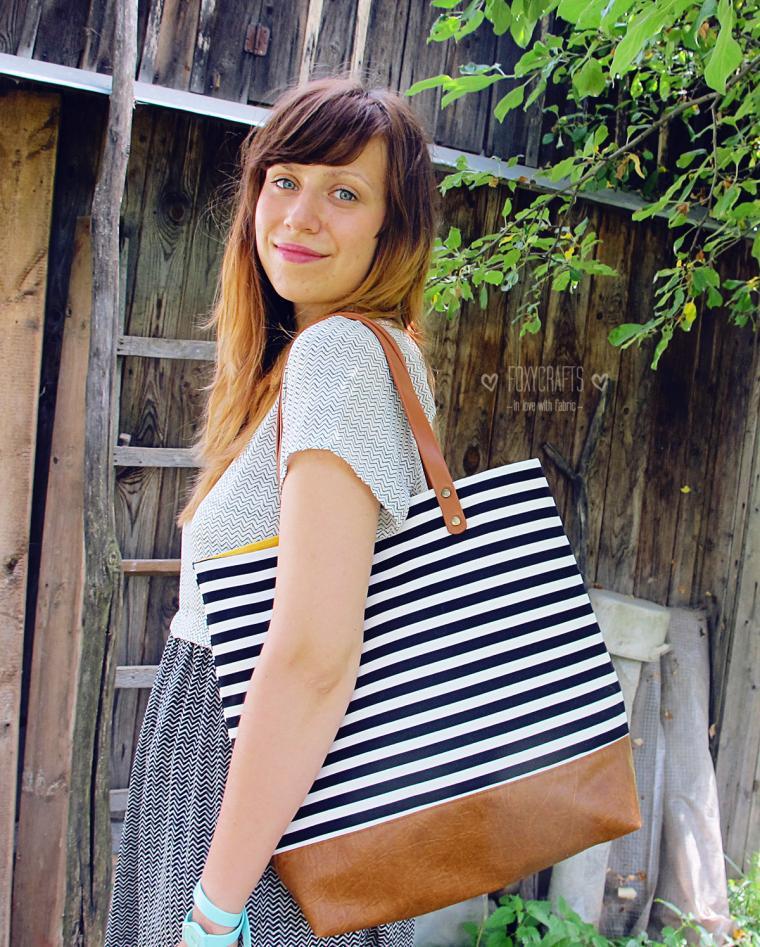 сумка, курсы шитья сумок
