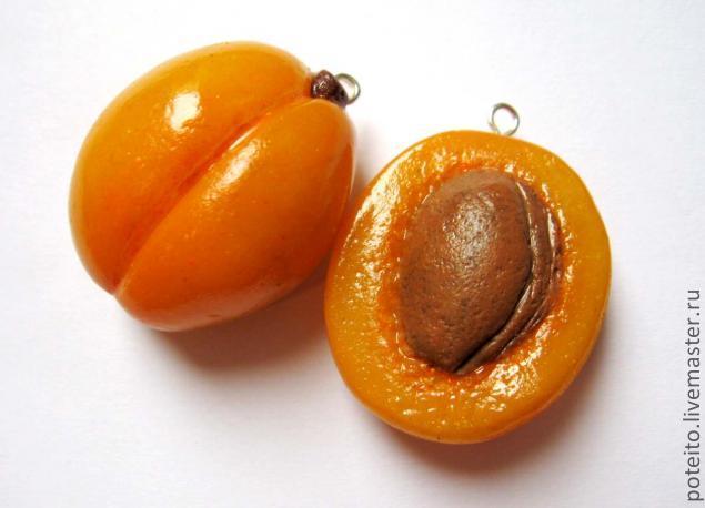 Плод своими руками 75