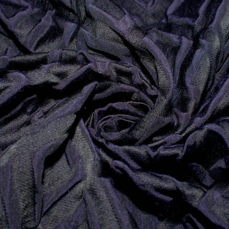 Как сэкономить на наряде к Новому Году?Ткани  со скидкой для нарядных платьев., фото № 30