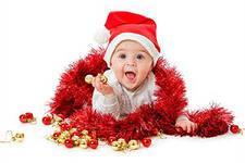 новый год 2014, друзья, поздравления, мыло, украшения