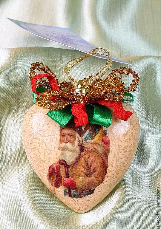 новогодние подарки, корпоративные подарки, шары на заказ, зимний пейзаж