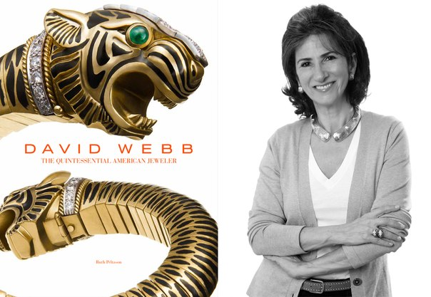 webb, браслеты