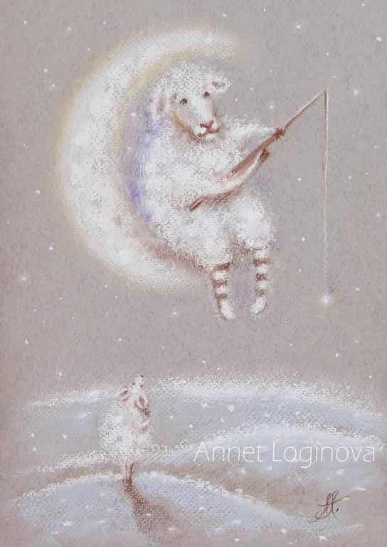 рождество, зима, теплые картины