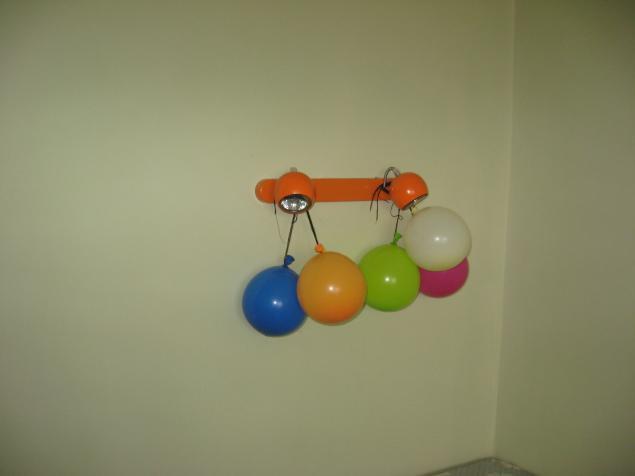 детская комната, антидепрессанты
