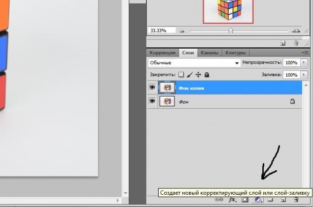 Как сделать белый фон фотографии в фотошопе. МК ...: http://www.liveinternet.ru/users/5062388/post351558800