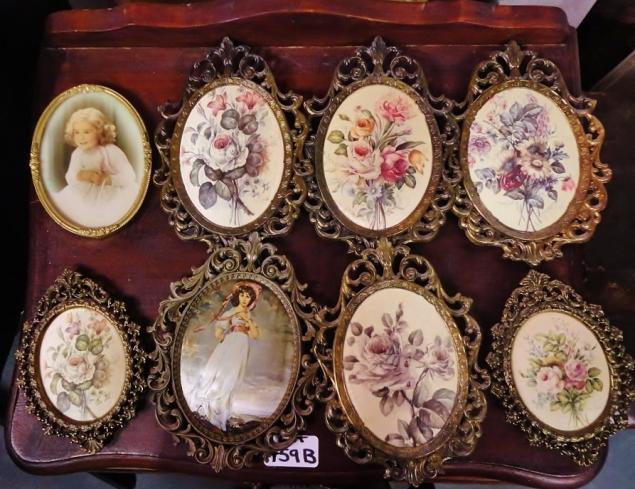 аукцион, ретро стиль, классический интерьер