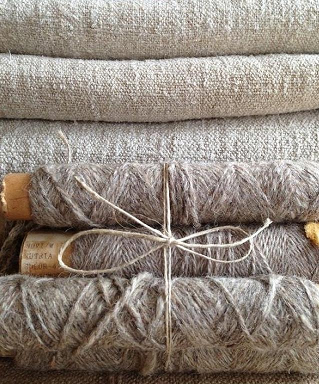лён, материал, уход ха тканями, натуральные материалы, льняные ткани