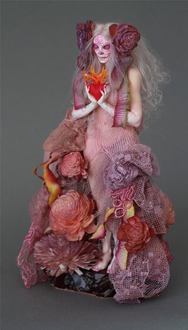 странные куклы фото банк отзывы клиентов