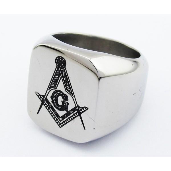Серебряные печатки своими руками
