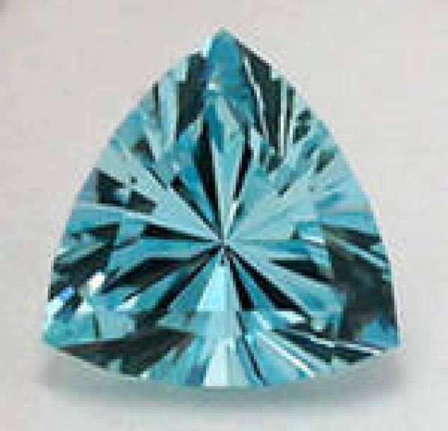 Как отличить натуральные камни от подделок, фото № 3