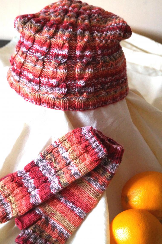 вышивка на заказ, для девушки, шапочка