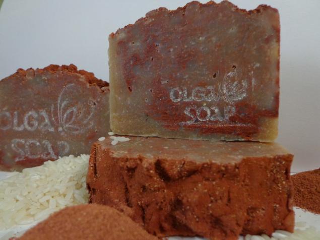мыло ручной работы, мыло, мыловарение, мыло с нуля, мыло в подарок, мыло натуральное