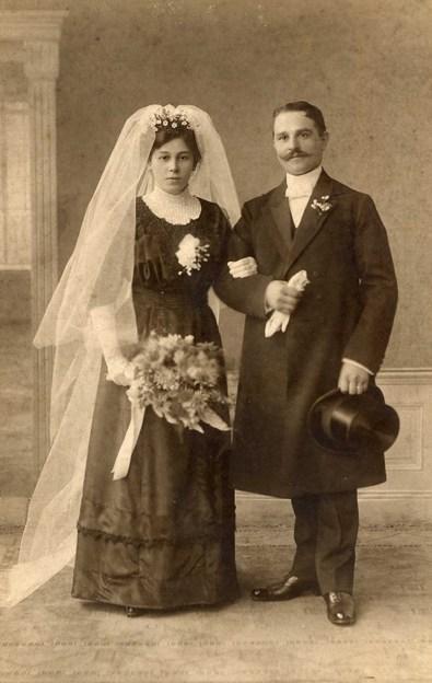 Свадебные платья советских времен фото