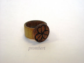How to aromatize a ring from a tree?