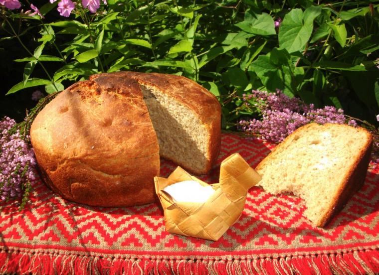 пасхальный декор, пасха декор, солонка, пасха русский сувенир