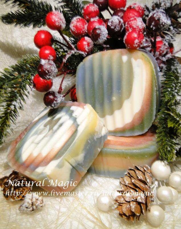 натуральное мыло  с нуля, купить мыло, мыло в калининграде, мыло ручной работы, подароное мыло, мыло в подарок, новогоднее мыло, мыло со скидкой