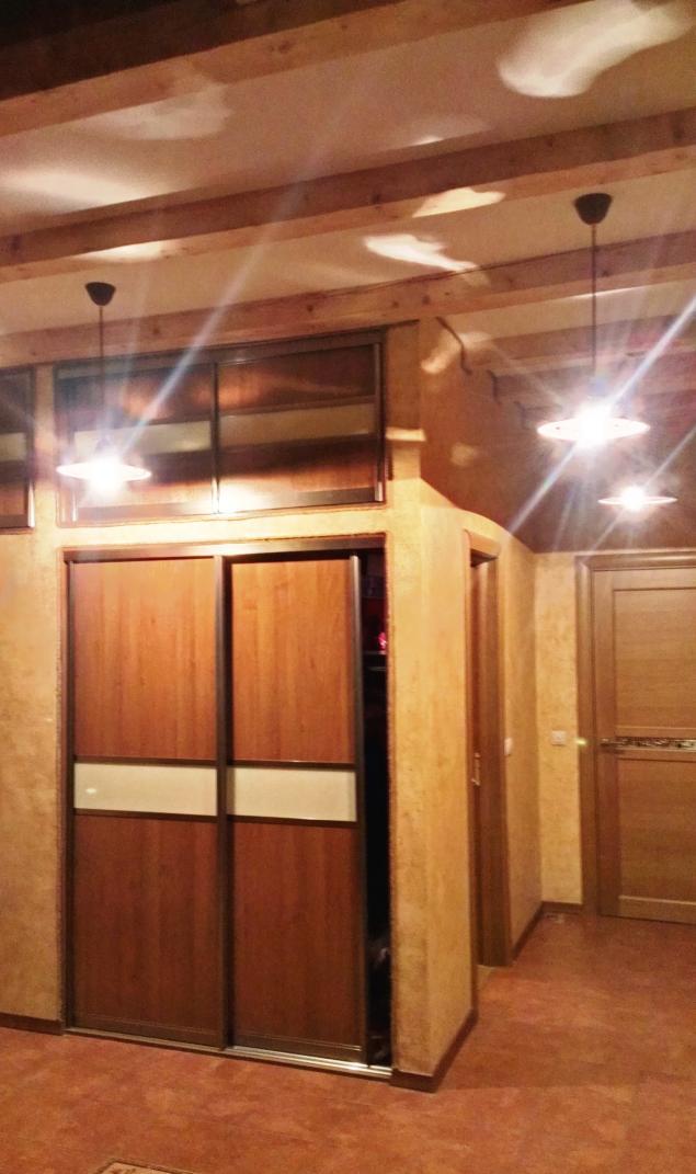 плафоны для люстр, для деревянного дома, дизайнерские светильники
