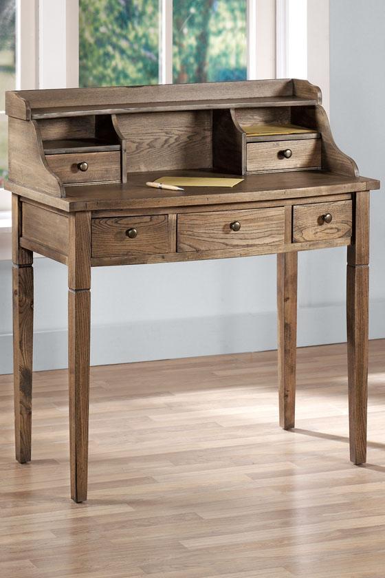 Письменный стол для рукоделия 152