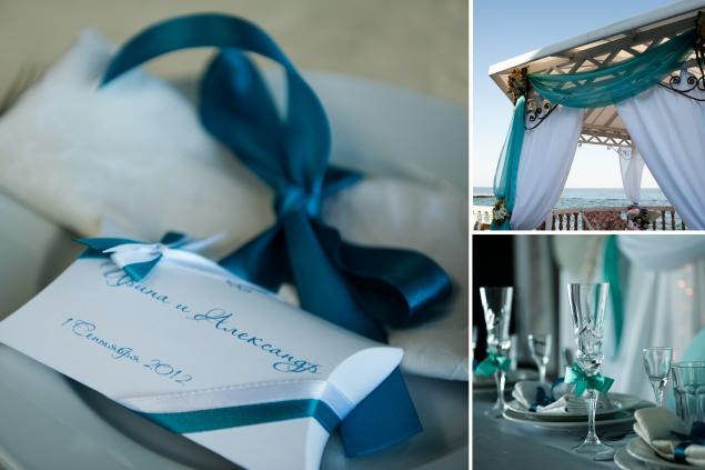 бонбоньерка, свадьба, декор, подарки своими руками