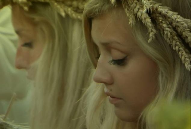 Русские красавицы, фото № 43