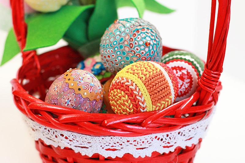 праздник, как красить яйца