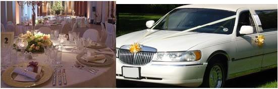 свадебные аксессуары, свадебный букет