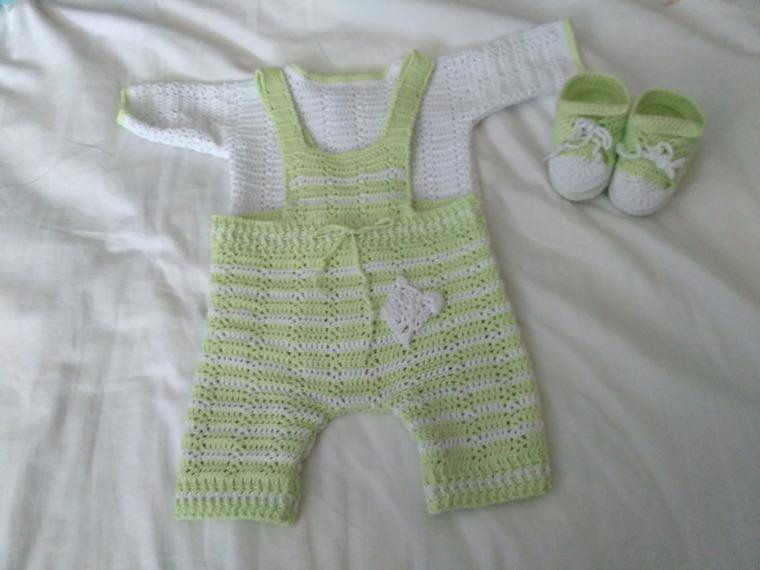 детская одежда, одежда для детей