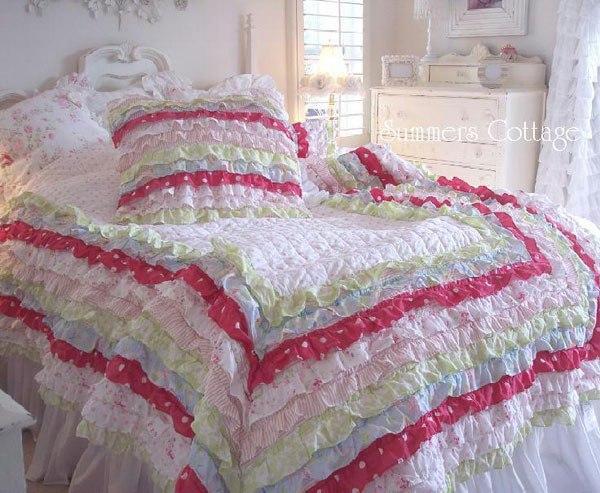 Выбираем одеяло для пошива. Подарок на 14 февраля, фото № 3
