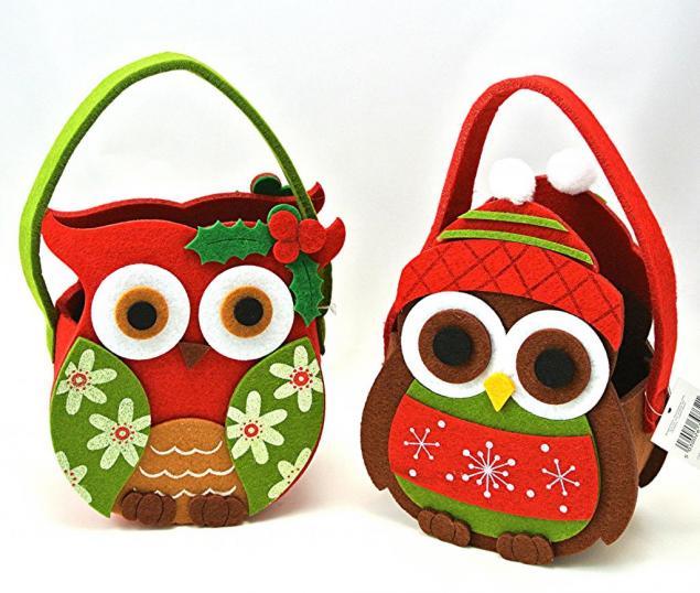 необычные сумочки