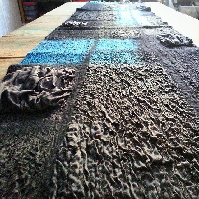 мужской подарок, шарф для мужчины