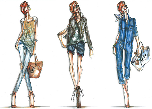 мода, вопрос, люди и мода, дизайнер, стилист
