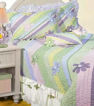 Выбираем одеяло для пошива. Подарок на 14 февраля, фото № 2